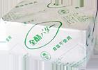 全酪 バター・無塩 (450g)