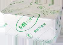 全酪・バター(無塩)(450g)